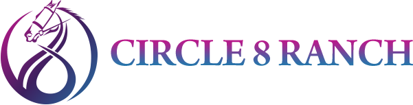 logo-C8R-color